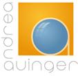 Andrea Auinger – Psychotherapie und Coaching in Ansfelden